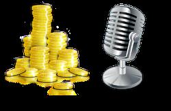 Logo Monnaie Libre