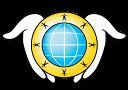 Logo de revenudebase.info