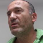 Olivier Auber
