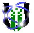 OpenUDC_logo
